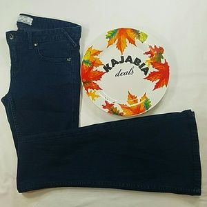 FREE PEOPLE Jeans. Size 27 💥JUST IN💥